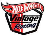 HVR Logo.jpg