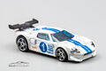 N4042 - Ford GT LM-1