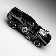 Rodger Dodger 2021-GTD11 (11)