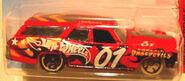 '70ChevelleSSWagonFJX50