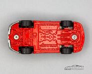 DWJ93 - Porsche 911 GT3 RS-2