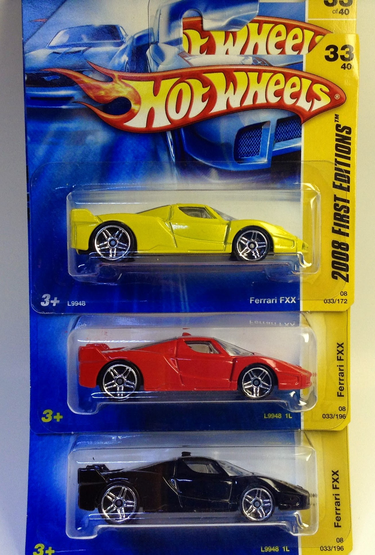 Ferrari FXX Color Variations.jpg