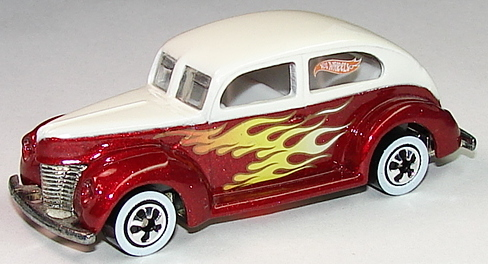 Elvis Blue Hawaii/Jailhouse Rock 4-Car Set