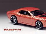 List of 2007 Hot Wheels