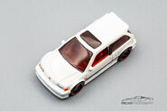 DVB00 - 90 Honda Civic EF-1-2