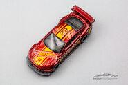 GHG66 - Custom 18 Ford Mustang GT-1-2