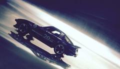 Rx7 1