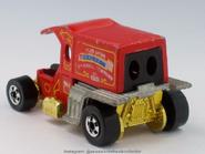 T-Totaller1980Back