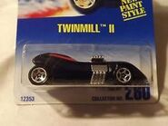 Twinmill25spoke