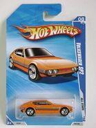VW SP2 cartelas (1)
