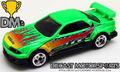 0820 - Nissan Skyline - 03 Super Street copy