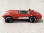 2021 Corvette 5-Pack Grand Sport Roadster-04