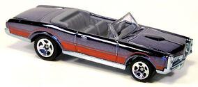 67 Pontiac GTO Conv - Classics Black.jpg