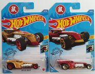 Ratical Racer CNY 02