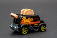Roller Toaster (7)