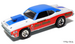 Sam 73 plymouth duster 2011 vr.png