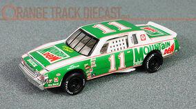'81 Buick Regal - 01 HW Select Nascar copy.jpg