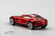 GJP01 - Aston Martin One-77-1