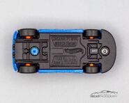 GRJ62 - McLaren F1 GTR-1-2