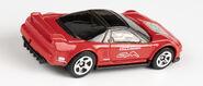 '90 Acura NSX-2020-GHC32 (2)