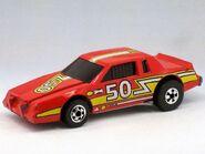 1986CU-Stocker-FrontEnder1 (Large)