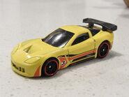 2021 Corvette 5-Pack C6R-03