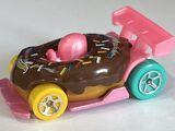 Donut Drifter