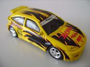 Ford Focus (2002)
