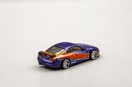 GBW76 Nissan Silva S15 (2)