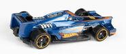 Winning Formula-2015-CFG97 (9)