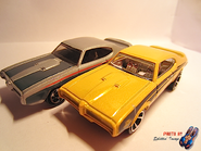 Yellow&Silver1970GTOJudges1