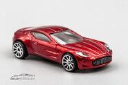 DVB10 - Aston Martin One-77 (1 of 2)