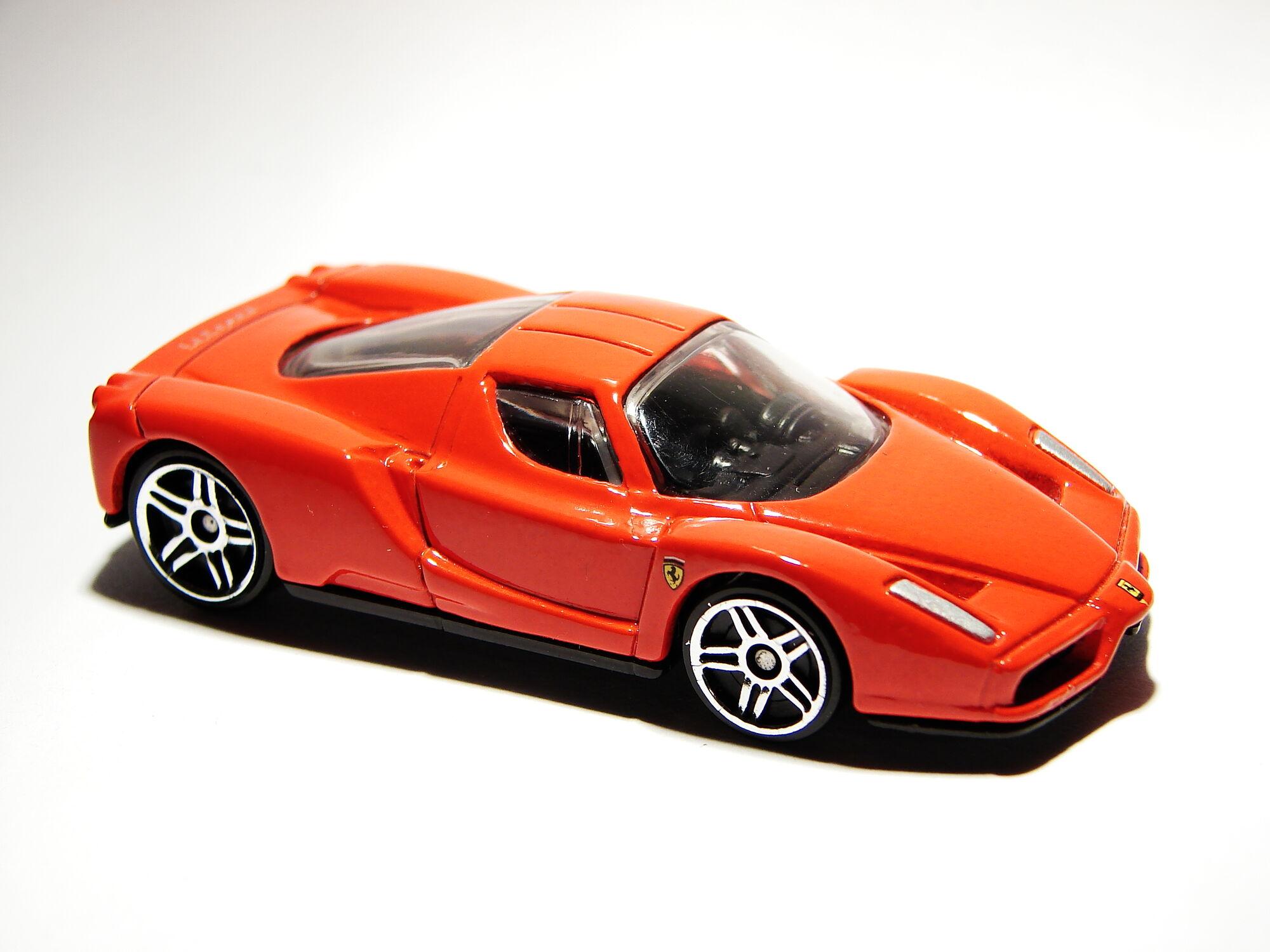 Ferrari Hot Wheels Wiki Fandom