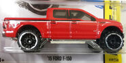 FordF150CFJ65