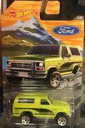 FordTrucksSeriesBronco