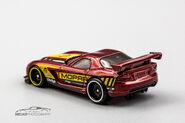 GHC54 - Dodge Viper SRT10 ACR-1-2