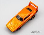 GHG50 - 69 Dodge Charger Daytona-2-2