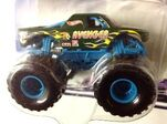Hot-wheels-monster-jam-green-avenger-monster-truck-1-64-scale-die-cast-collectible-replica-2002 21632718.jpeg