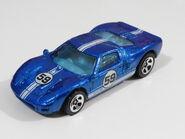 1999-GT40-03