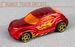 Chrysler-pronto-16-hw-flames-5pk-600pxdm.jpg