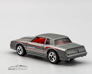 FRF47 - 86 Monte Carlo SS-2