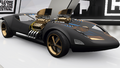 Forza Horizon 4 Twin Mill FQV