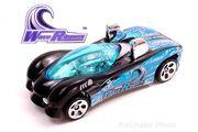 Power Pipes Model Cars fd7cc172-6584-4fa3-8785-19c869080bd0 large.jpg