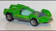 Speed seeker (3729) HW L1160669