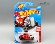 GTD51 - 32 Ford Carded-1