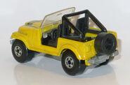 Jeep CJ7 (4054) HW L1170729