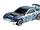 '95 Mazda RX-7 Drift