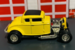 32 ford coupe yellow.png