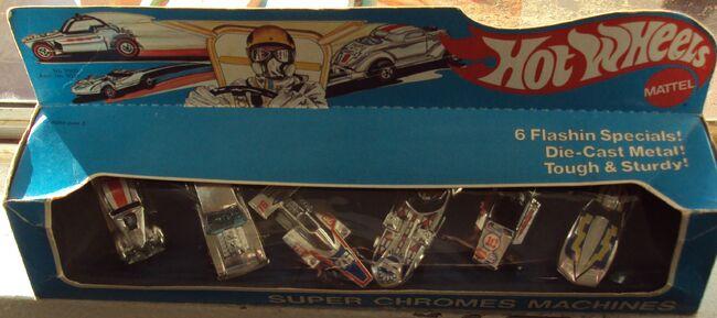 6-pack SuperChromes.jpg