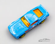 GRP81 - 67 Shelby GT500-2